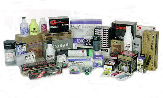 Products for 92295a